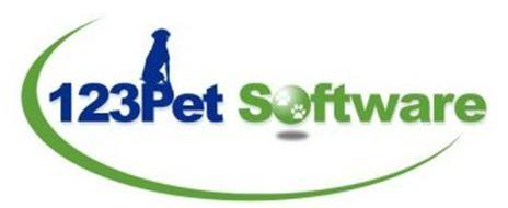 Pet] 123 Pet Software Pro Edition, Next Kernel online shop